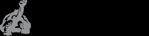 LogoFreundeGalapagos